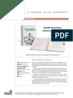 p09730_gest_centros_clinic_pvp.pdf