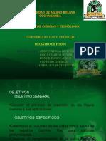 Expo Rayos Gamma2