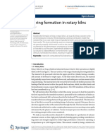 Ring formation prevention.pdf