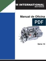 Torques y controles Serie 10 - MWM.pdf