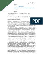 ML Inmigraciones Reflexiones (1)