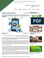 Tecnologías de La Información y La Comunicación_ El Contador Público en La Era Digital _ Veritas Online