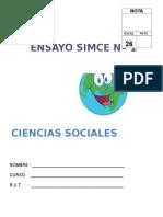 SIMCE 1 SOCIALES 4°.docx