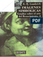 Gombrich-Imagenes simbolicas.pdf