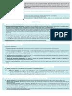 ta 6.pdf