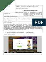SENA SG-SSTformato Peligros Riesgos Sec Economicos