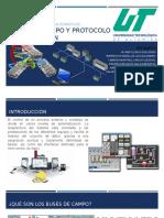 Buses de campo y protocolos de comunicación.pptx