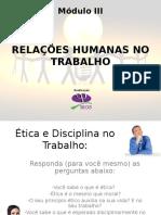 relaeshumanasnotrabalho-131104100205-phpapp01