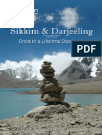Sikkim-Darjeeling Dossier.pdf