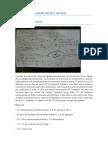 Gerador-eólico-1.500-w (1)