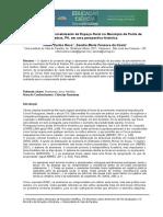 O Processo de Parcelamento do Espaço Rural.doc.pdf