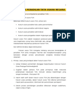 Hukum Acara Peradilan Tata Usaha Negara.pdf