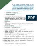 ADMINISTRACION 2 (1)