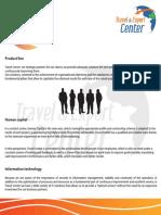 Portfolio Callcenter