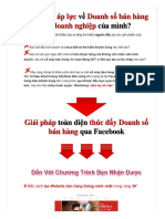 documents.tips_10-tuyet-chieu-ban-hang-tren-facebook-5584a9165b237.pdf