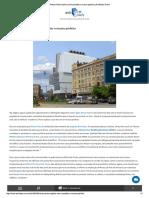 Renzo Piano Explica Como Projetar o Museu Perfeito _ ArchDaily Brasil