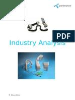 Analysis & Findings -GP