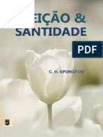 SermCeoNO303EleiC_CeoeSantidadeC.H.Spurgeon.pdf