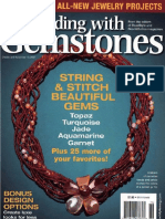 Beasding with Gemstones.pdf