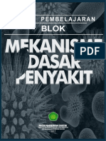 Modul Pembelajaran Blok Mdp