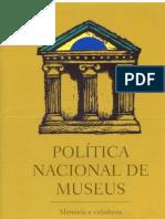 politica_nacional_museus_2003