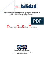Review Manual DOST SEI (1).pdf