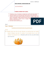 Lampiran_A_-_HBEF2503_04_Contoh_Inovasi_PdP.docx
