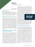 propiedades_del_ibuprofen.pdf
