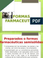 formasfarmaceuticas-