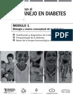 modulo1 RESUMEN.pdf