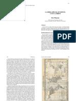 lahoraoficialenespana.pdf