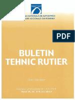 PD 165 2012.pdf