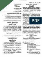 Dupla Tributação - convenção com alemanha.pdf