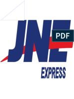 Logo Express Tagline