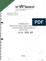 AND 559-1999-Normativ-Privind-Aplicarea-Solutiei-Antifisura-Din-Mortar-Asfaltic.pdf