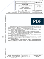STAS_6054_77_adancimi_maxime_de_inghet.pdf
