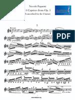 CLARIPERU_Paganini_14_caprichos.pdf