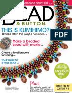 Bead & Button - April 2016 (gnv64).pdf
