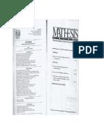 Acerca de las contribuciones actuales de una didctica.pdf