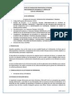 Guia_de_Aprendizaje Contabilidad.pdf