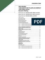 1336-in031_-en-p.pdf