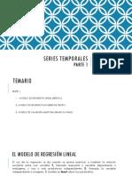 Series Temporales 1