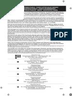 cartolina.pdf
