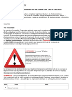 Reinitialiser-Tambour-Lexmark.pdf