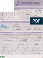 COC - Imagens de Resumos e Fórmulas