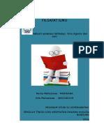 FILSAFAT ILMU COVER MARDIANA.docx