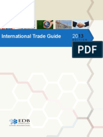 2013_InternationalTradeGuide.pdf