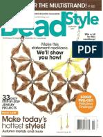Bead Style 2009-09.pdf