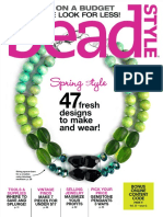 Bead Style 2015-03