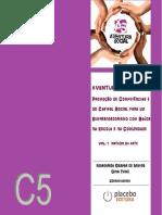 Aventura Social.pdf